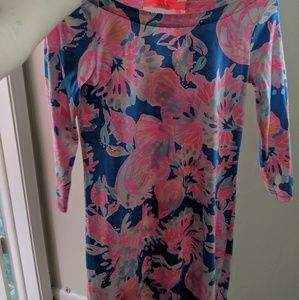 Like new Lilly dress